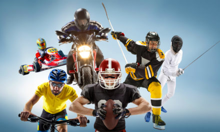 Sport Specialization: Good or Bad?